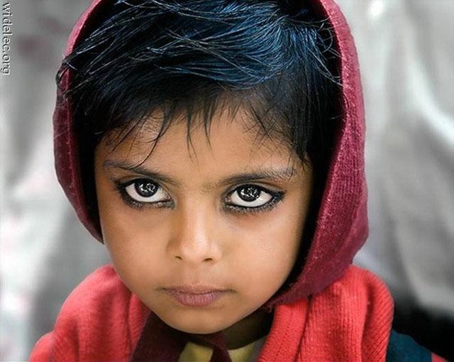 45+ poze cu copii adorabili - Poza 30