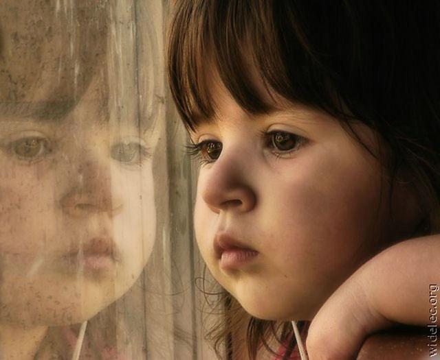 45+ poze cu copii adorabili - Poza 31