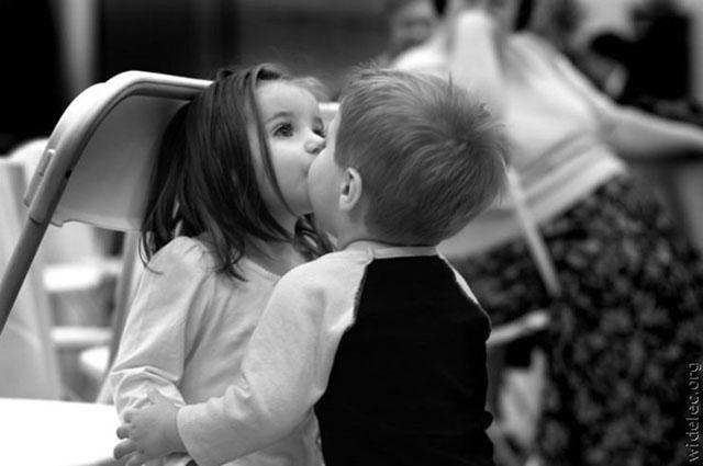 45+ poze cu copii adorabili - Poza 33