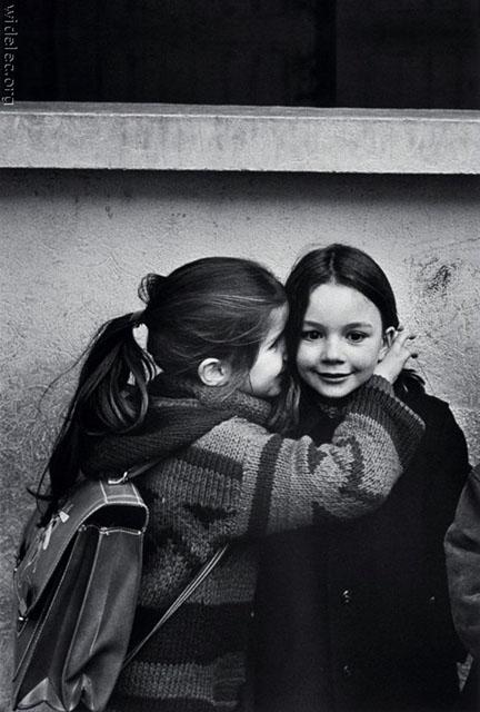 45+ poze cu copii adorabili - Poza 36