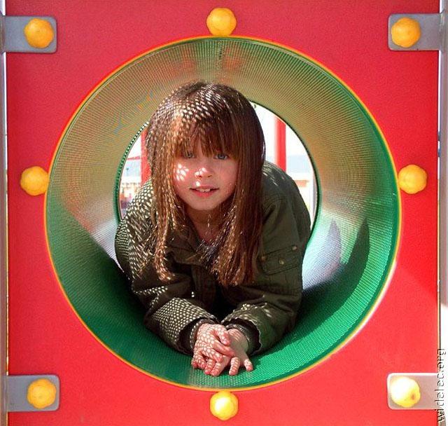 45+ poze cu copii adorabili - Poza 38