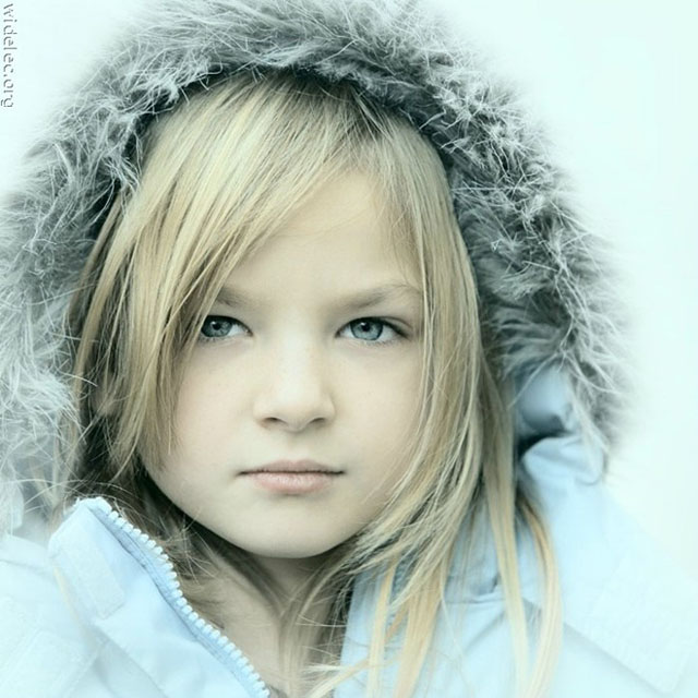 45+ poze cu copii adorabili - Poza 39