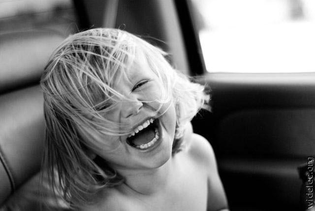 45+ poze cu copii adorabili - Poza 42