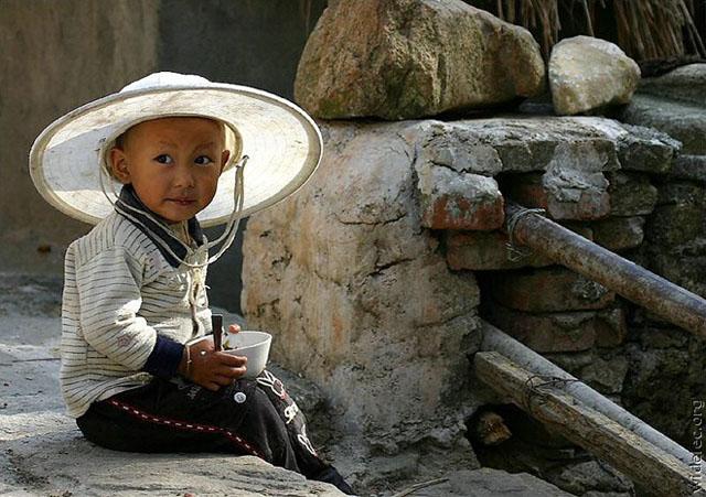 45+ poze cu copii adorabili - Poza 45