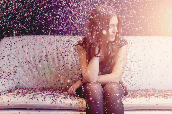 Culorile dau viata lumii lui Christopher Wesser - Poza 18