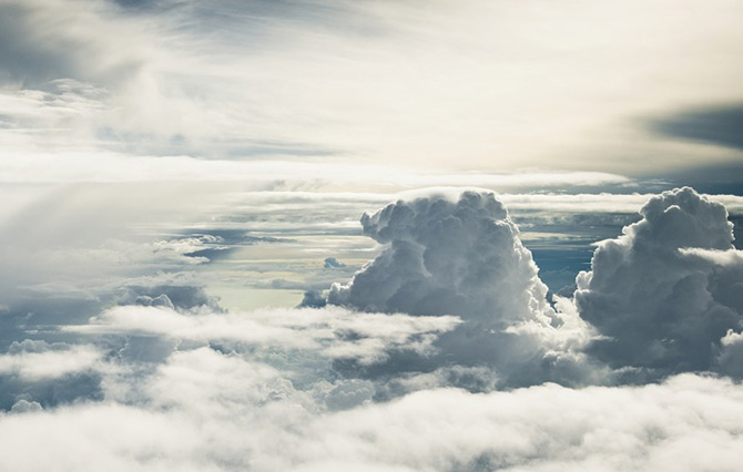 Portrete de nori, de Rudiger Nehmzow - Poza 4