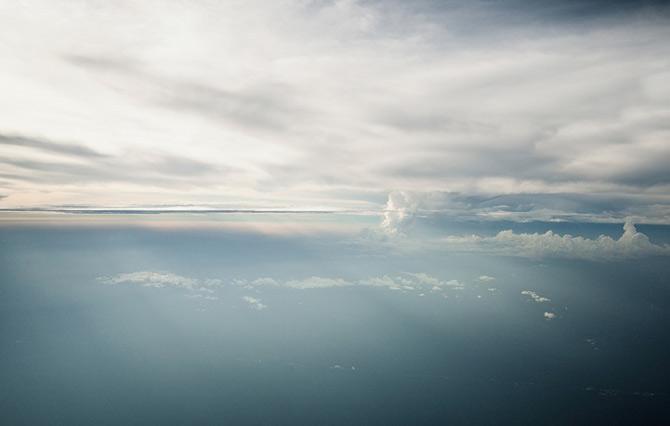 Portrete de nori, de Rudiger Nehmzow - Poza 6