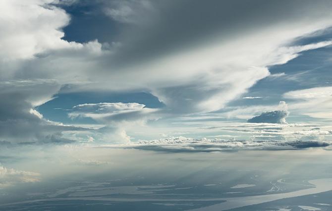 Portrete de nori, de Rudiger Nehmzow - Poza 8