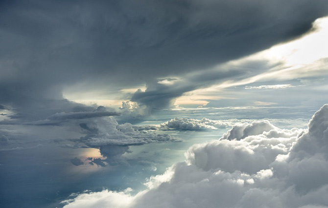 Portrete de nori, de Rudiger Nehmzow - Poza 11