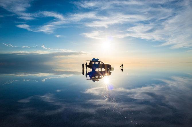 Cele mai bune inscrieri la concursul National Geographic Travel 2014 - Poza 1