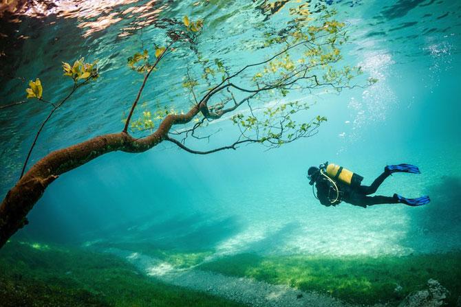 Cele mai bune inscrieri la concursul National Geographic Travel 2014 - Poza 5