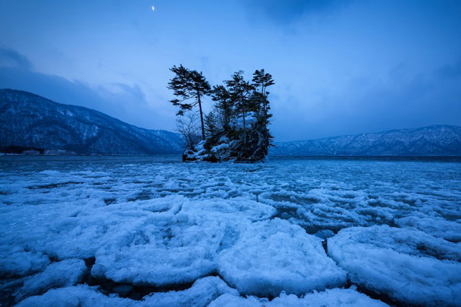 Cele mai bune inscrieri la concursul National Geographic Travel 2014 - Poza 9