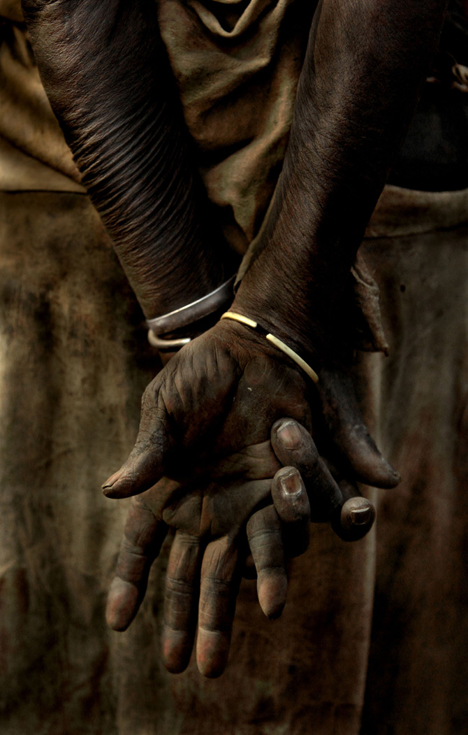 Viitoarele vedete National Geographic - Poza 18