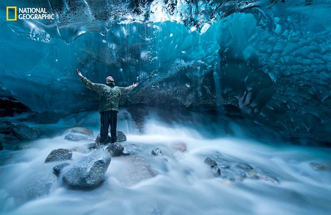 National Geographic lanseaza o noua provocare pentru fotografi - Poza 2