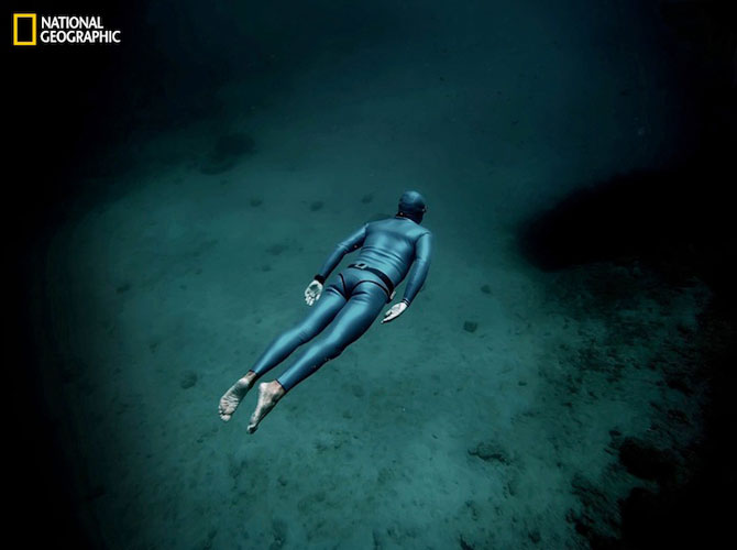 National Geographic lanseaza o noua provocare pentru fotografi - Poza 3