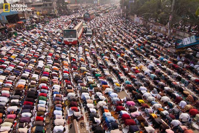 National Geographic lanseaza o noua provocare pentru fotografi - Poza 4