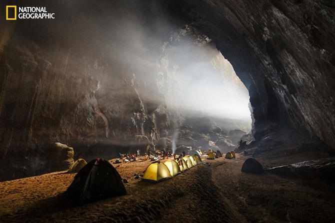 National Geographic lanseaza o noua provocare pentru fotografi - Poza 5