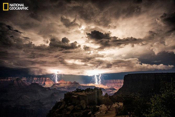 National Geographic lanseaza o noua provocare pentru fotografi - Poza 7