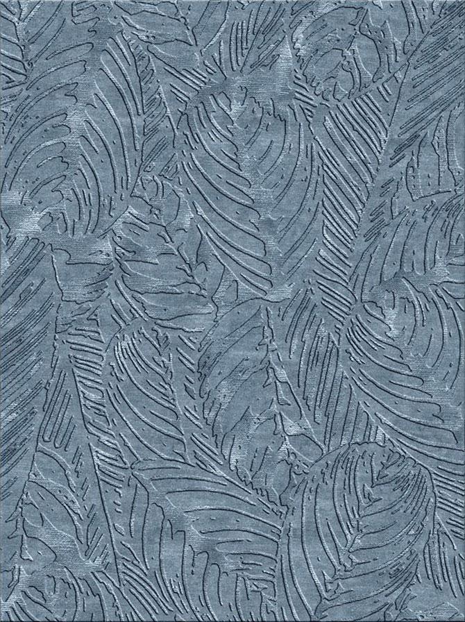 O suta de mii de noduri pe metru patrat, de la Kia Design - Poza 7