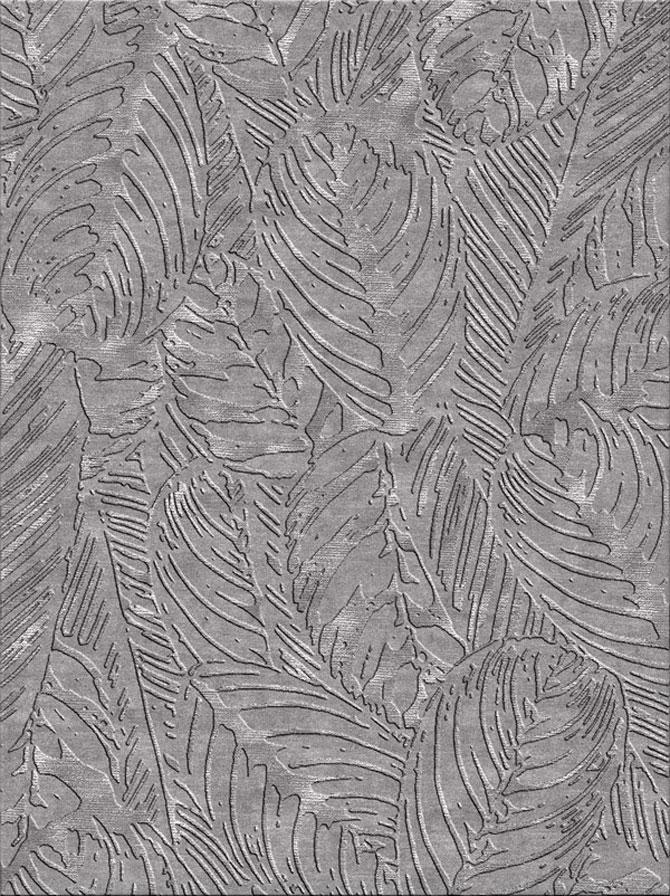 O suta de mii de noduri pe metru patrat, de la Kia Design - Poza 8