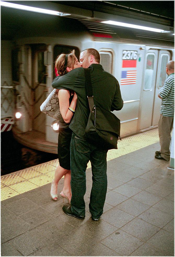 Trei decenii de iubire la New York - Poza 6