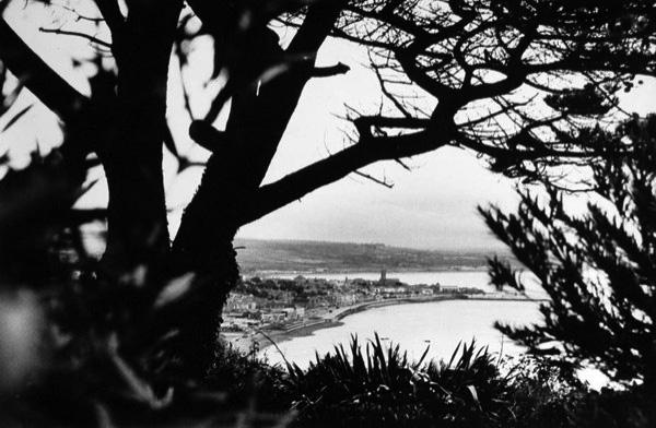 Fotografii vechi de Roger Mayne - Poza 18