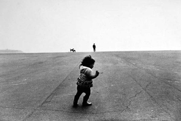 Fotografii vechi de Roger Mayne - Poza 20