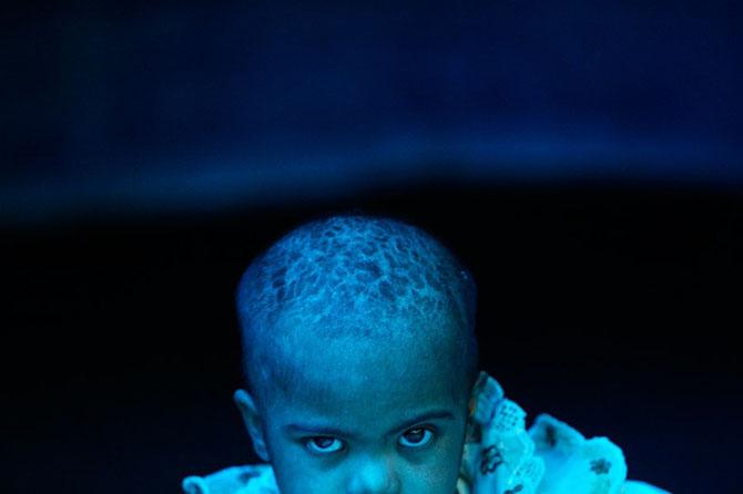 30 de fotografii emotionante - Poza 1