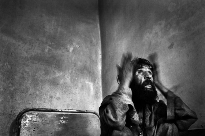 30 de fotografii emotionante - Poza 25