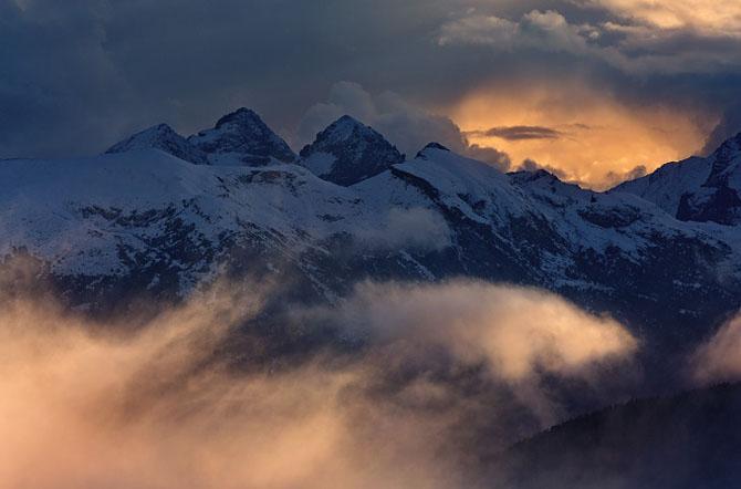25 de poze superbe de la Daniel Rericha - Poza 11