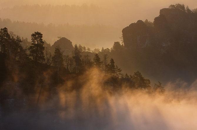 25 de poze superbe de la Daniel Rericha - Poza 2
