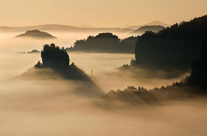 25 de poze superbe de la Daniel Rericha - Poza 23