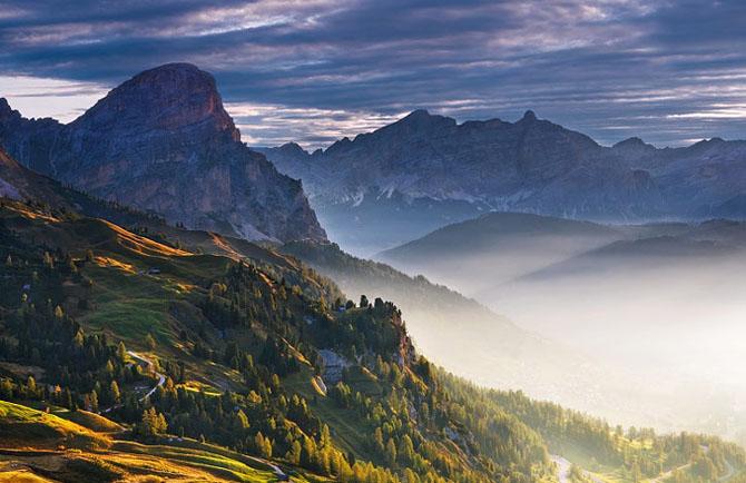 25 de poze superbe de la Daniel Rericha - Poza 7