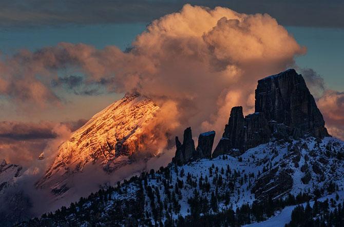 25 de poze superbe de la Daniel Rericha - Poza 8