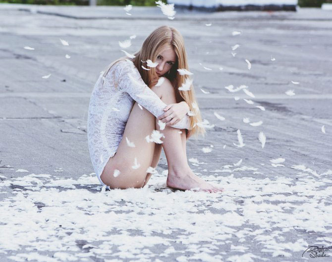 Portrete cu povesti, de Darya Suvorova - Poza 3