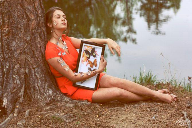 Portrete cu povesti, de Darya Suvorova - Poza 9