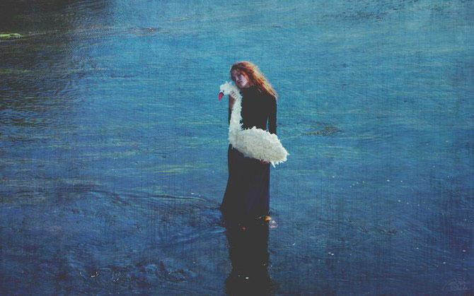 Portrete cu povesti, de Darya Suvorova - Poza 13