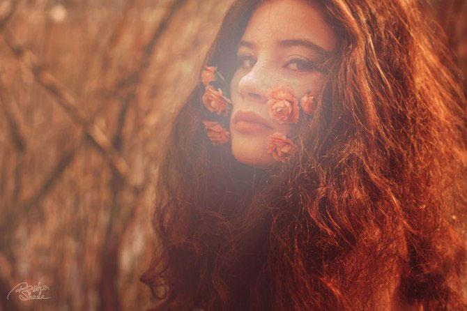 Portrete cu povesti, de Darya Suvorova - Poza 16
