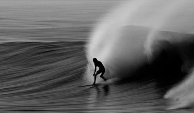 Vara eterna rasare din valurile lui David Orias - Poza 3