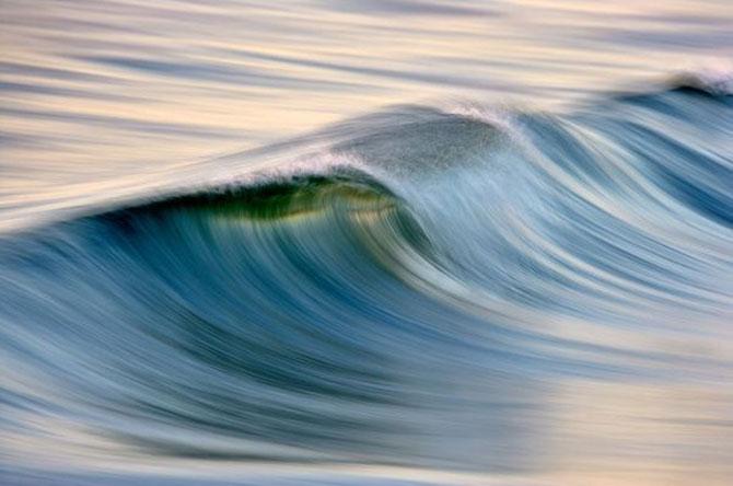 Vara eterna rasare din valurile lui David Orias - Poza 6