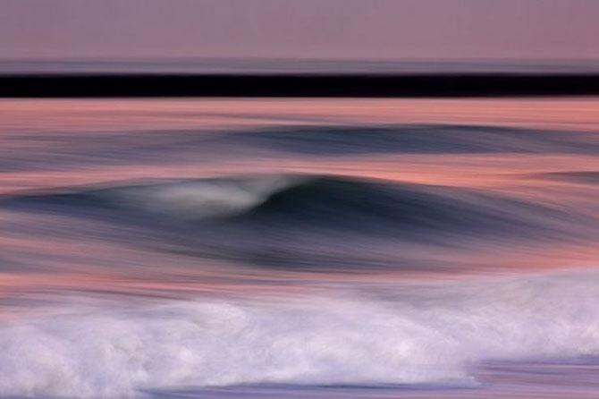 Fotografii valuri David Orias
