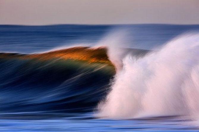 Vara eterna rasare din valurile lui David Orias - Poza 8