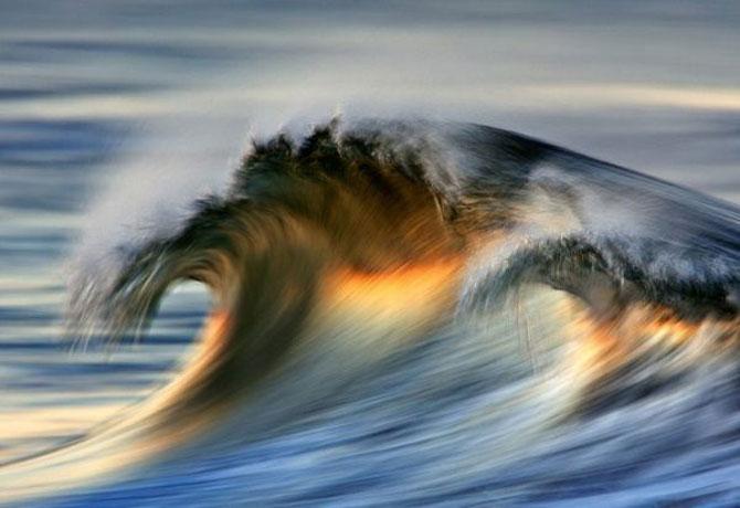 Vara eterna rasare din valurile lui David Orias - Poza 9