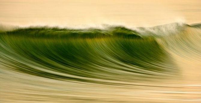 Vara eterna rasare din valurile lui David Orias - Poza 10
