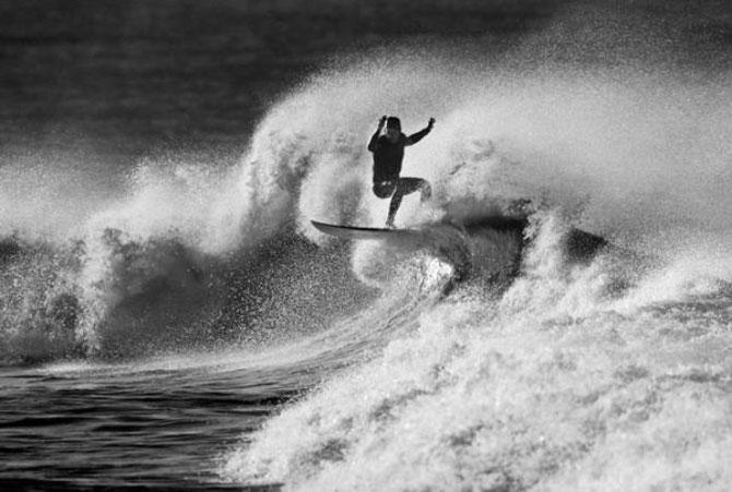 Vara eterna rasare din valurile lui David Orias - Poza 11