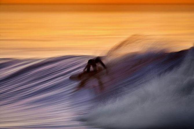 Vara eterna rasare din valurile lui David Orias - Poza 13