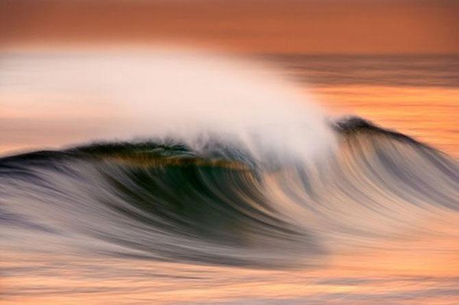 Vara eterna rasare din valurile lui David Orias - Poza 14