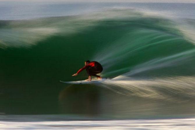 Vara eterna rasare din valurile lui David Orias - Poza 15