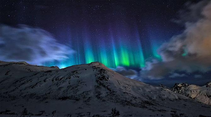 Cerul perfect - Poza 16