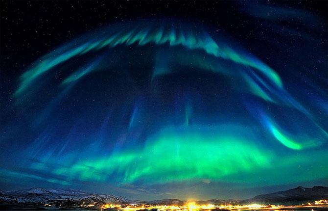 Cerul perfect - Poza 17